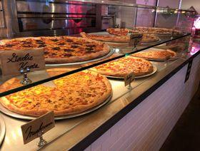pizza slice 09a.jpg